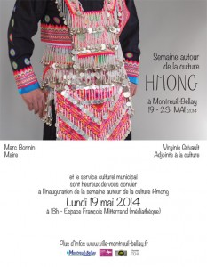 invitation 19 mai 2014-1-1