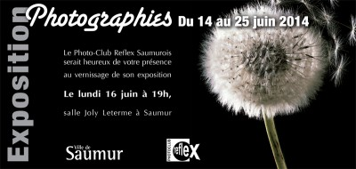Invitation expo 2014 V2-1
