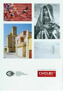 cholet025