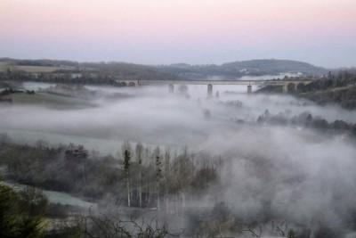 brouillard-Jean-Paul