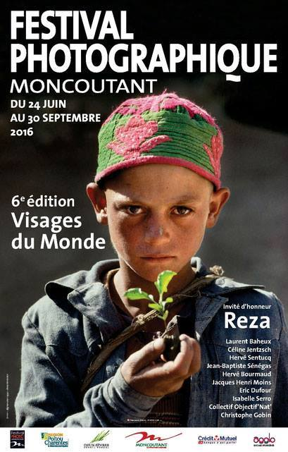 Moncoutant2016